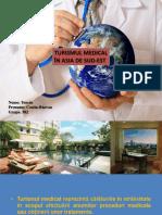 Turismul Medical.pptx