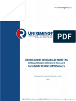 Comunicaciones Integradas de Marketing 2016 -Egm (1)