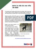 Clase 23 Guioa de Noticia