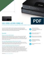 GS-108S v2_2 (1)