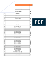 Huawei LTE Formula