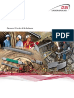 DSI-ALWAG-Systems-Ground_Control_Solutions_for_Tunneling_and_Mining-en.pdf