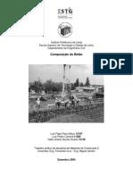 7250439-Relatorio-Trabalho-Pratico betão.pdf