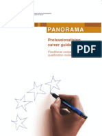 Career Guidance 5193_en