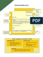 WRITING AN INFORMAL LETTER.pdf