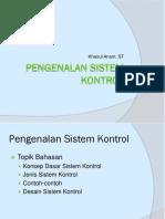 261198993-Bag-1-Pengenalan-Sistem-Kontrol-ppt.ppt