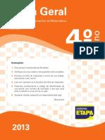 4oanoprovaI.pdf