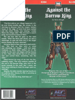 Against The Barrow King.pdf