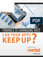 51325-Whitepaper Finance is Changing Fast Can Your Apps Keep Up