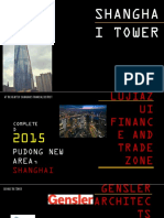 AS131_skyscrapers.pptx