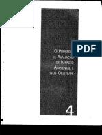 Capítulo 4 - O Processo da Avaliação de Impacto Ambiental e seus Objetivos .pdf