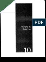 Capítulo 10 - Previsão de Impactos .pdf