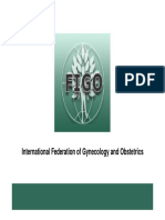 2 FIGO Endometriosis Slides 2016 - Rep Med
