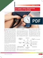 12_251Berita Terkini-Amlodipine Unggul Dalam Mengurangi Blood Pressure Variability