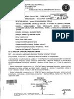 2017 9 Norme Teh Apllas Retele, Proiectare Drumuri