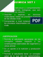 bioquimicaveterinariai-130403174640-phpapp02