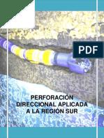 Perforación direccional aplicada a la región sur.pdf