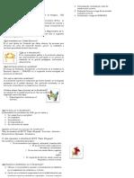 133909342 Acreditacion Triptico PDF