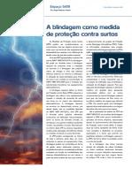 Blindagem contra Surtos.pdf