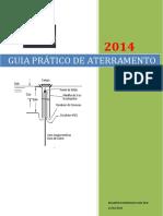 GUIA-PRÁTICO-DE-ATERRAMENTO.pdf