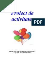 0proiecteducatiefizica (1)