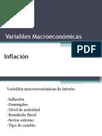 13 - Variables Macroeconómicas de Interés_inflación (1)