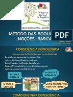 Dra Renata Jardini-  Noções Básicas de Boquinhas.pdf