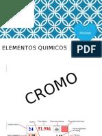 elementos Quimicos.pptx