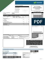 Documento Cliente 31895204