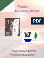In2In Water Logic Final