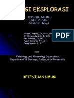 L1_2 - Geologi Eksplorasi