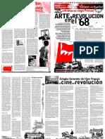 FOLLETO_MAYO_FRANCES_CONTRAIMAGEN_PTS.pdf