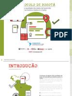 Calidad de Datos Entregable PORTUGUES WEB