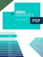 Book RGB
