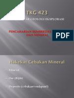 L5 - Konsep SDA.pptx