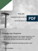 L8 - Objektif Eksplorasi