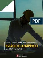 ESTÁGIO ENGENHARIA- GUIA.pdf