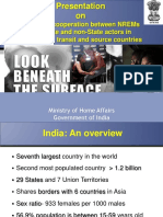 18 India