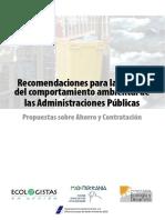 PDF Cuaderno Contratacion Publica