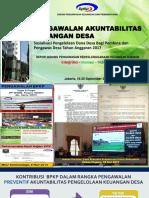 Sosialisasi-bagi-Pengawasan-Pengelolaan-Dana-Desa.pdf