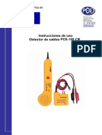manual-detector-de-cables-cb-180.pdf