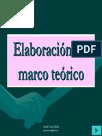 05.Elaboración del marco teórico.pdf
