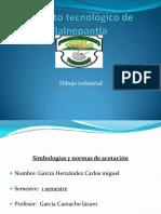 institutotecnolgicodetlalnepantla-131127161008-phpapp01