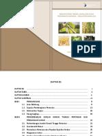 Data BPS Sensus P 2013 II