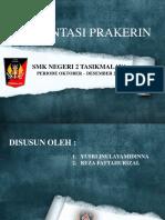 Presentasi Prakerin.pptx