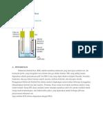 kimia analitik