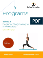 Beginner_Progressing_to_Intermediate_Program.pdf