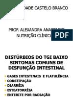intestino (1)