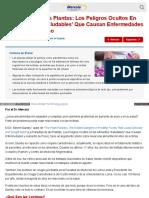 Articulos Mercola Com Sitios Articulos Archivo 2017-08-06 La