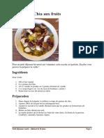 Pudding de Chia aux fruits.pdf